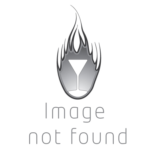 Baron Tequila Platinum 750ml